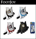 FOOTJOY men golf glove wallet Rex FGSF13