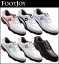 FOOTJOYGF:3 boa golf shoes