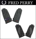 FRED PERRY men's Smartphone for globe F9970