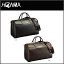 HONMA GOLFBERES Boston bag BB-3110