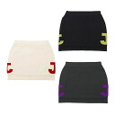 JeliJali Lady's golf wear wool skirt J-02605