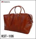 Kasco Boston bag KST-106(25943) upup7