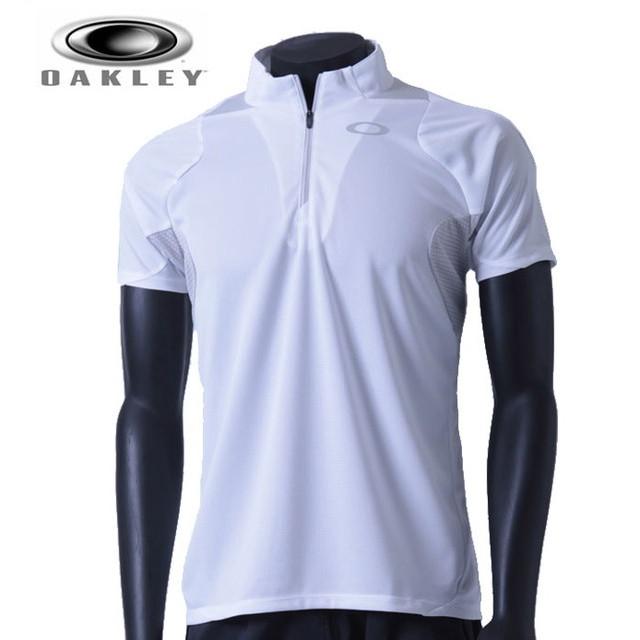 Oakley Mens Clothing