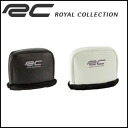 ROYAL COLLECTION iron Pro cover HC4115