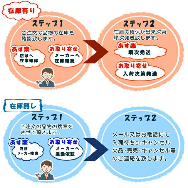 【おすすめ】【あす楽】comocome【コモコーメ】ヘッドカバー ドライバー用 アランポップコーン ベビーピンク HC15DR02-48