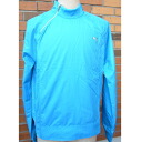 Sale! PUMA wind jacket 557055