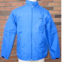 Sale! Nike convertible rain suit 402319