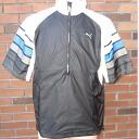 Sale! puma S/S wind jacket 558056