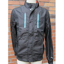 Sale! PUMA 2012 wind jacket 559458