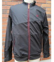 Ferrari On Course Golf jacket 560002