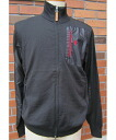 Sale! Ferrari Golf sweater 560003