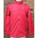 Nike full zip L/S wind top 485982