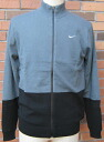 13 nike wind cash register strike full zip sweaters 579555
