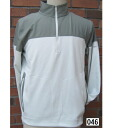 14 nike DRI-FIT innovation protection cover up 587230