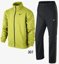 14 nike SORM FIT convertible rainsuit 617866