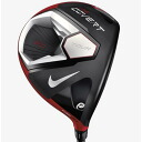 Nike VR-S COVERT 2.0 Tour driver US model