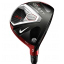 Nike VR-S COVERT 2.0 Tour FW US model