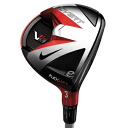 Nike VR-S COVERT FW JP model
