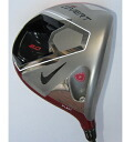 Nike VR-S COVERT 2.0 dry bar JP model