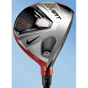 Nike VR-S COVERT 2.0 FW JP model