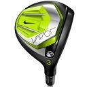 Nike vapor VAPOR FLEX FW US model