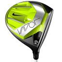 Nike vapor VAPOR SPEED driver JP custom