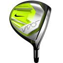 Nike JP vapor VAPOR SPEED limited FW