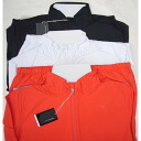 SALE! Nike パッカブルレイン SS full zip jackets 256744