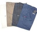 SALE! Nike パッカブルレイン pants 255244