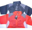 Sale! Nike vapor SS half zip jackets 371150