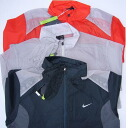 Sale! Nike vapor jackets 371149