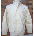 Sale! nike convertible rainsuit 320111