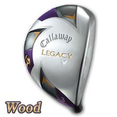 Legacy2010�ե������������å�