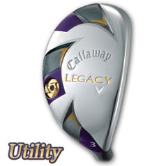 Legacy2010�桼�ƥ���ƥ�