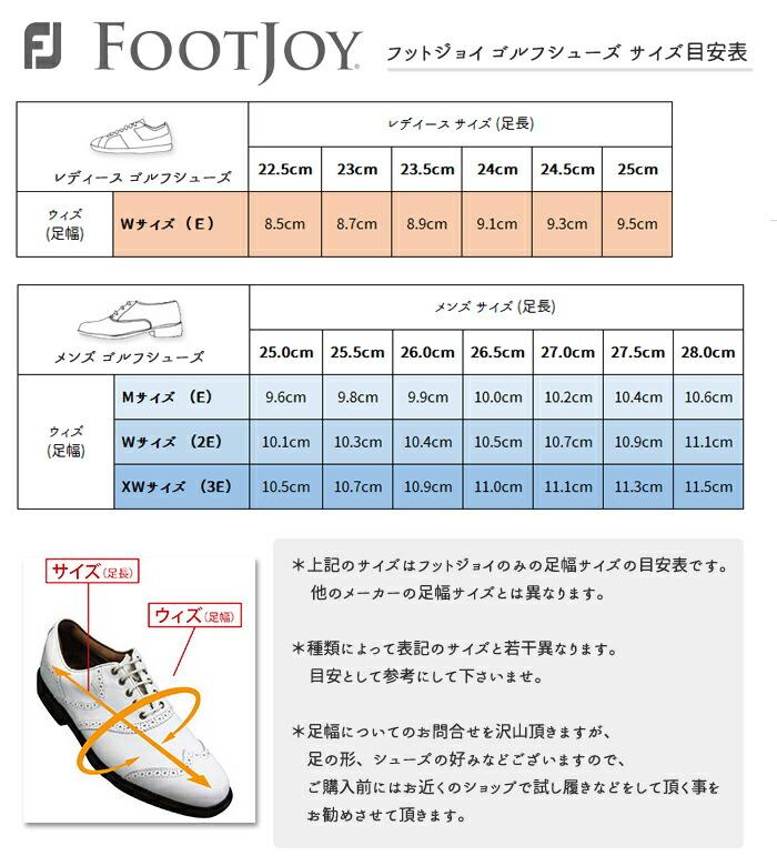 フットジョイ ハイパーフレックスボア W(ワイド)サイズ [HYPERFLEXBoa][FootJoy]【ゴルフシューズ】【FJ】