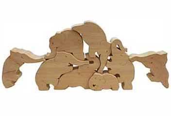 玩具大象游戏玩具婴儿玩具兴趣品项详细积木八个资料执行的杂v玩具儿童玩具图片