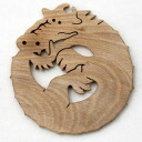 A dragon (product made in roller coaster Japan of the tree of a lot of senses of fun) (is the toy which look, and the most moving passage thinks, and works on the five senses.) It is good ♪) for the toy cognitive education toy baby gift interior of the t