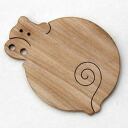A pig (product made in roller coaster Japan of the tree of a lot of senses of fun) (is the toy which look, and the most moving passage thinks, and works on the five senses.) It is good ♪) for the toy cognitive education toy baby gift interior of the tree