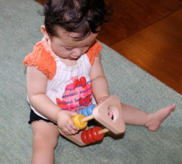 Bad Toys For Girls : Ginga kobo toys rakuten global market kazuko play ( bad