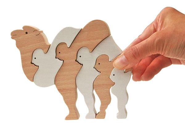 婴儿玩具 积木