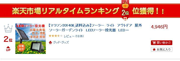 ���� ���� �����顼 �����ǥ�饤�� ����� LED�����顼�����