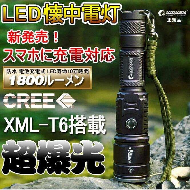 led �������� ���ӽ��� ¿����