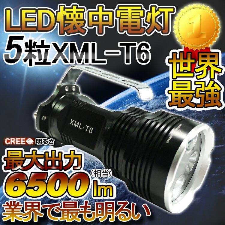�������� LED 5�������ϡ����ѡ��ɿ塡�л������ż����ƹ�CREE��