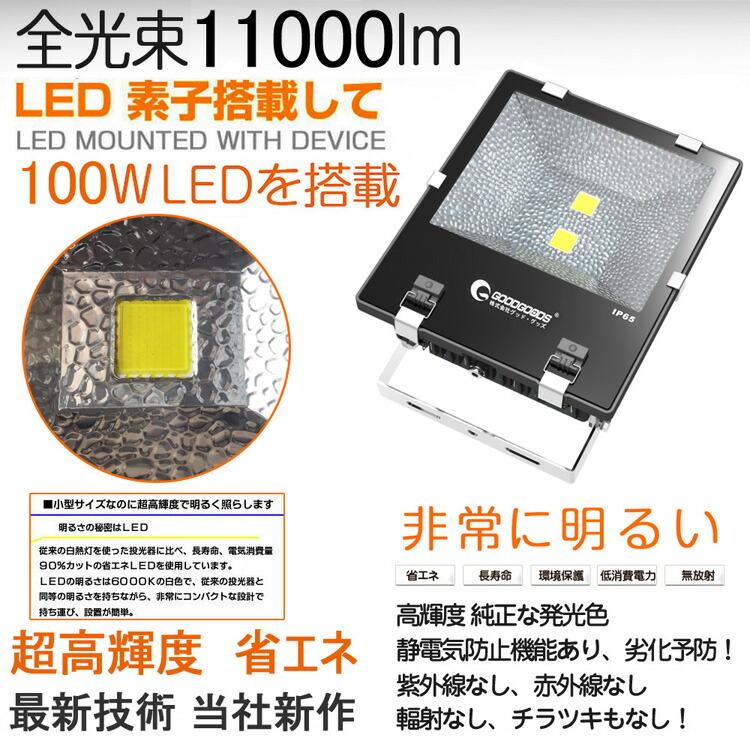 jp100w-new1.jpg