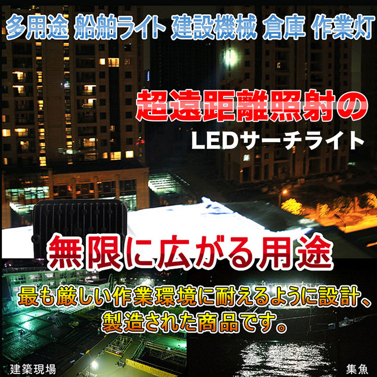 LED����� ����饤�� ľή12v-24V LED ����� ���� ��� �ɿ���� ����� 4000LM 16Ϣ