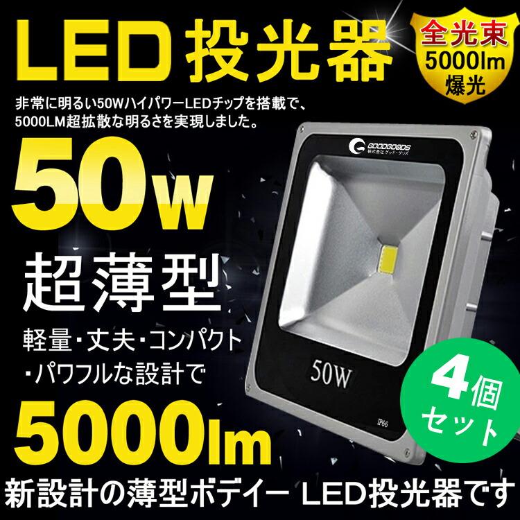 LEDヘッドライト スムーズ機能付き