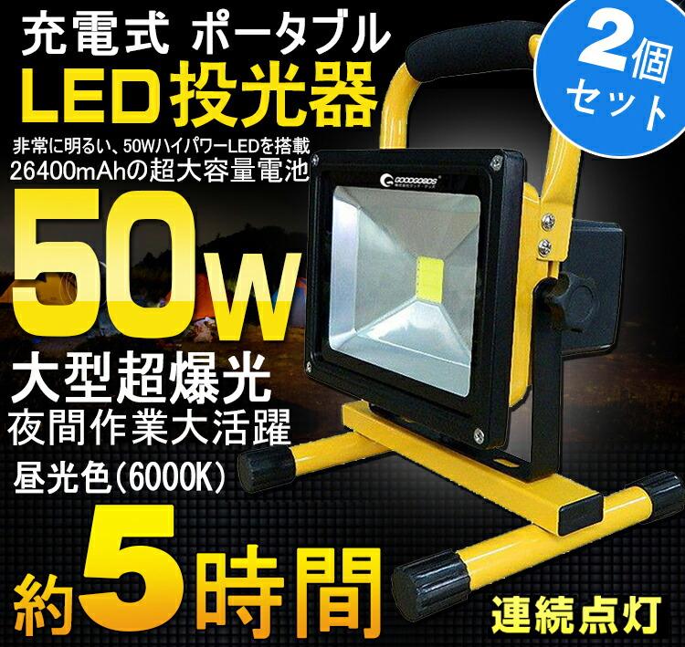 LED����� ���ż�