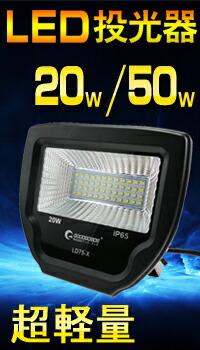LED �����������ɿ� led ���Ӽ� �ƹ� cree T6 �ȼ͵�Υ1800�� 9500�롼���