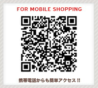 iPhone4s ������ | �٥ӡ���˥��� | ����С�������Good Goods��For Mobile Shopping ���������ä�����ñ��������!!��