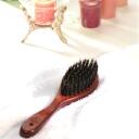 Hair brush hair Komachi